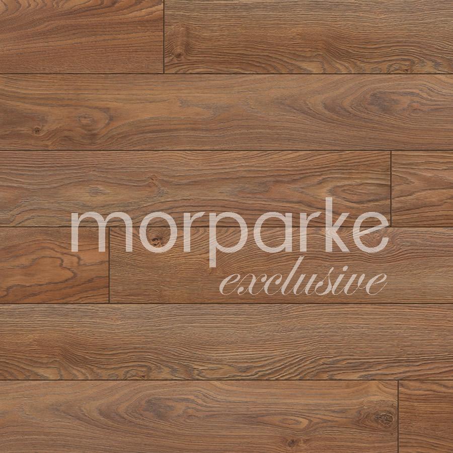 Classen Impression Altea Oak