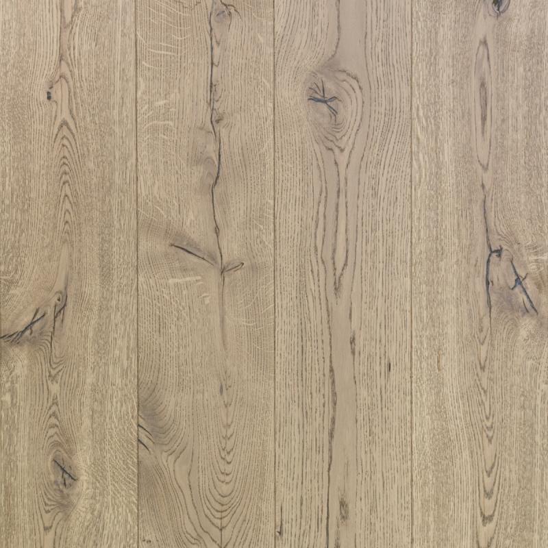 Parla Oak Chalet Tundra