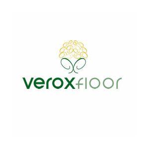 Veroxfloor