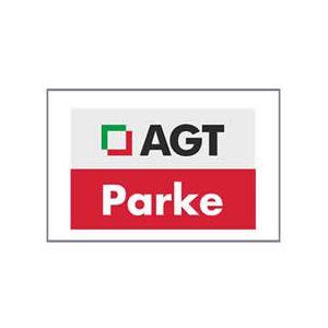 AGT Parke