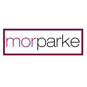 Morparke